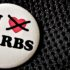 I love carbs button
