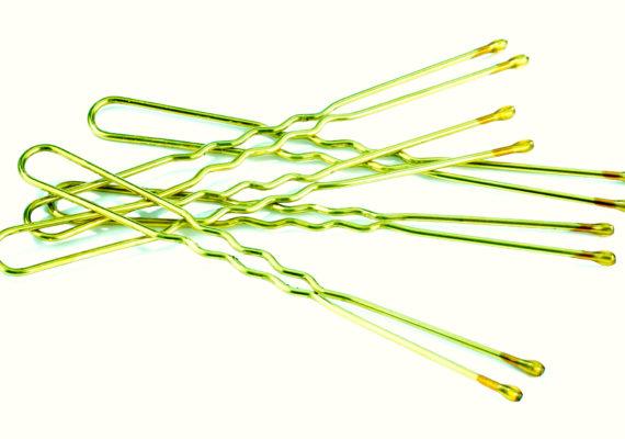 hairpins like hairpin DNA probe