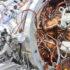 fusion reactor concept