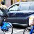 people in nyc use citi bike