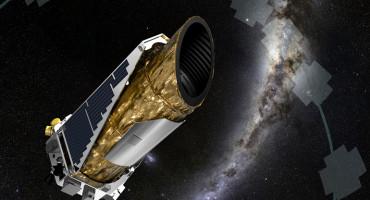 Kepler K2