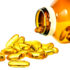 vitamin D supplement pills