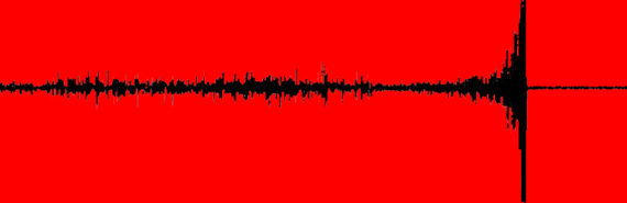 seismograph illustration