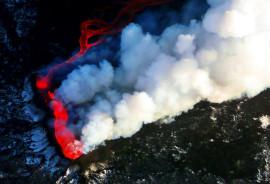 Bárðarbunga caldera