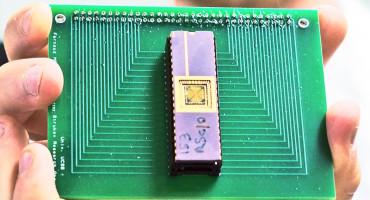 artificial neural circuit