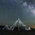 Owens Valley Long Wavelength Array
