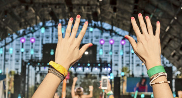 "EDM festival or ""rave"" hands"