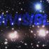 Coma Cluster