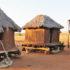grain bins in South Africa