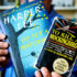 Harper Lee's two novels