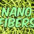 nylon nanofiber sheet