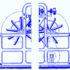 """ribosome"" machine blueprint"