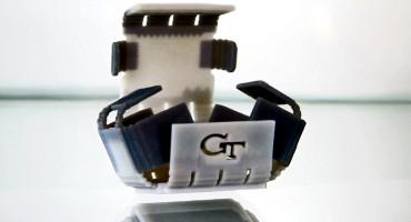 4d technology, 3d printing