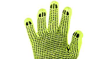 "hand in glove with ""sensors"""