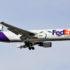 FedEx panda express