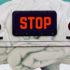 brain stop sign
