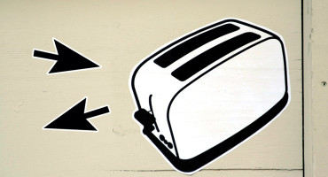 toaster movements
