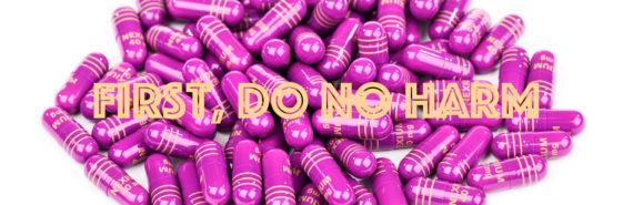 purple heartburn drug pills