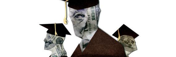 money college grad collage