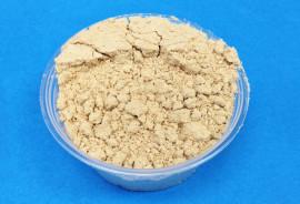 coffee flour