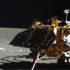 Chang'e-3 lander