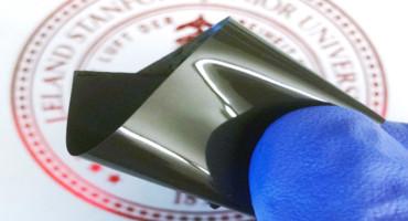 polyethylene film