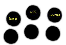 circle illustration