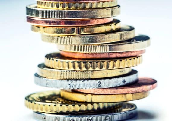 Euros - European Union