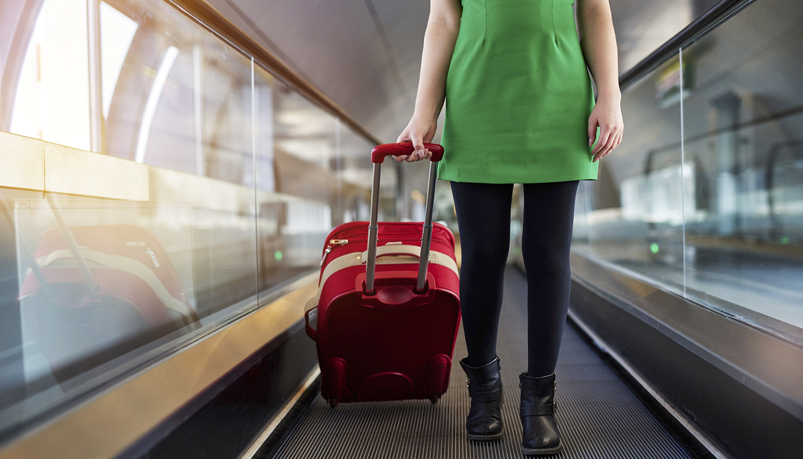 baggage fees help airplanes leave on time futurity