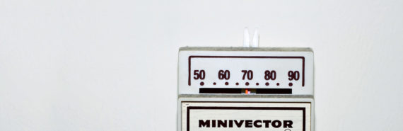 retro thermostat
