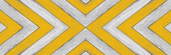 yellow x concept