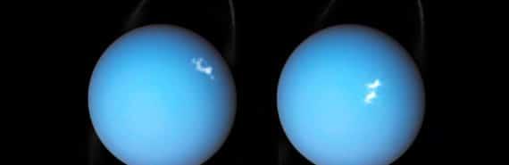 composite Uranus image
