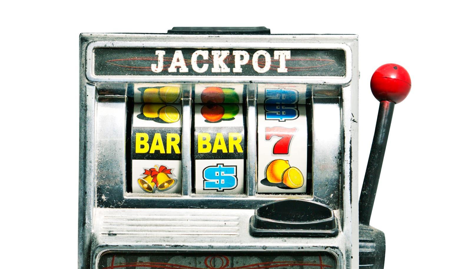 Casino slot search 12