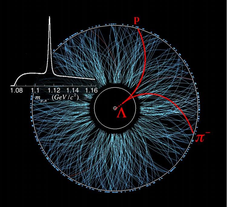 plasma vortex illo