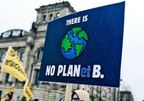 environmental and social justice