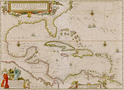 map_carribean1