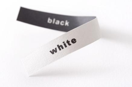 white_black
