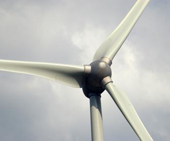 Wind_Turbine2