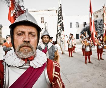 historical_drama