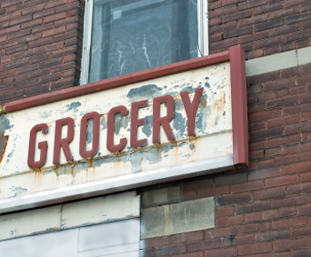 grocerysign2