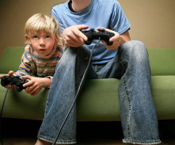videogames2