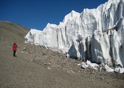 antarctic_maps2