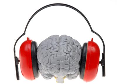 brain_sounds2