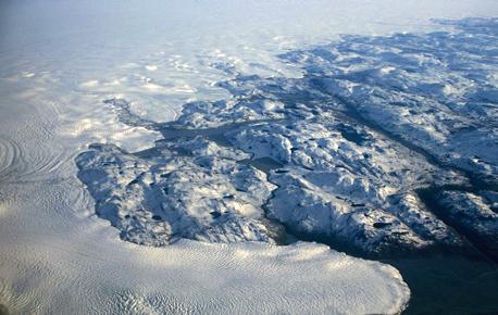 Greenland_ice-sheet2