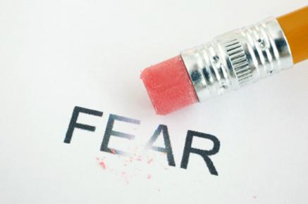 erase_fear