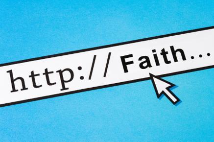 faith_search