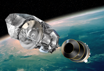herschel_space observatory2