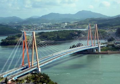 illinois.bridge1