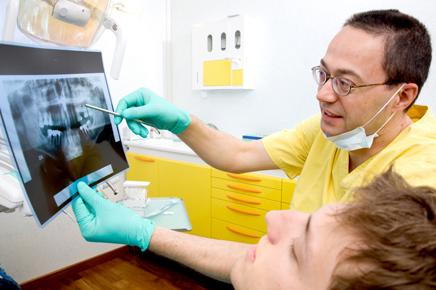 nyucd-dentist2