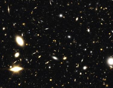 GalaxyEvolution2